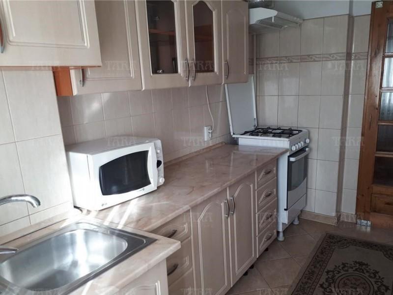 Apartament Cu 3 Camere Manastur ID I1257040 3
