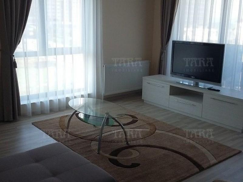 Apartament Cu 2 Camere Zorilor ID I146059 6