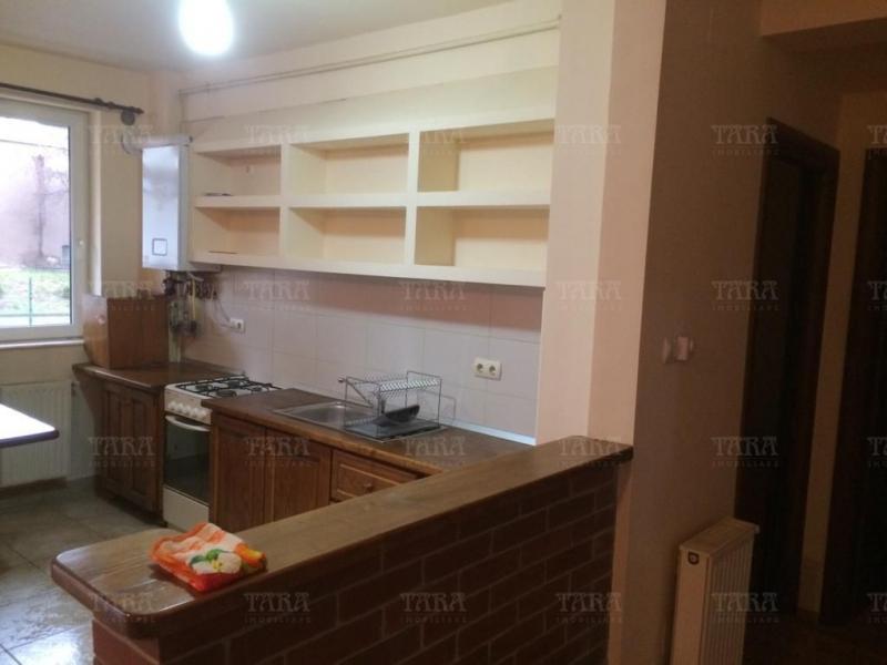 Apartament Cu 1 Camera Grigorescu ID V887270 1