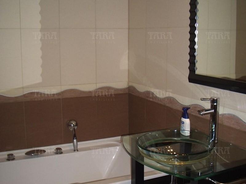 Apartament Cu 3 Camere Plopilor ID I306470 11