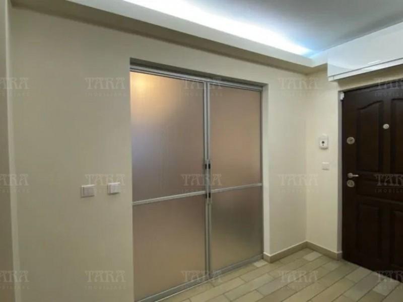 Apartament Cu 3 Camere Marasti ID V909545 4
