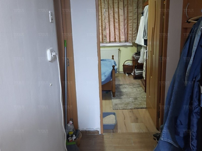 Apartament Cu 3 Camere Grigorescu ID V1279702 5