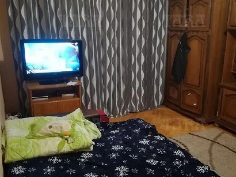 Apartament Cu 2 Camere Marasti ID V591607 2