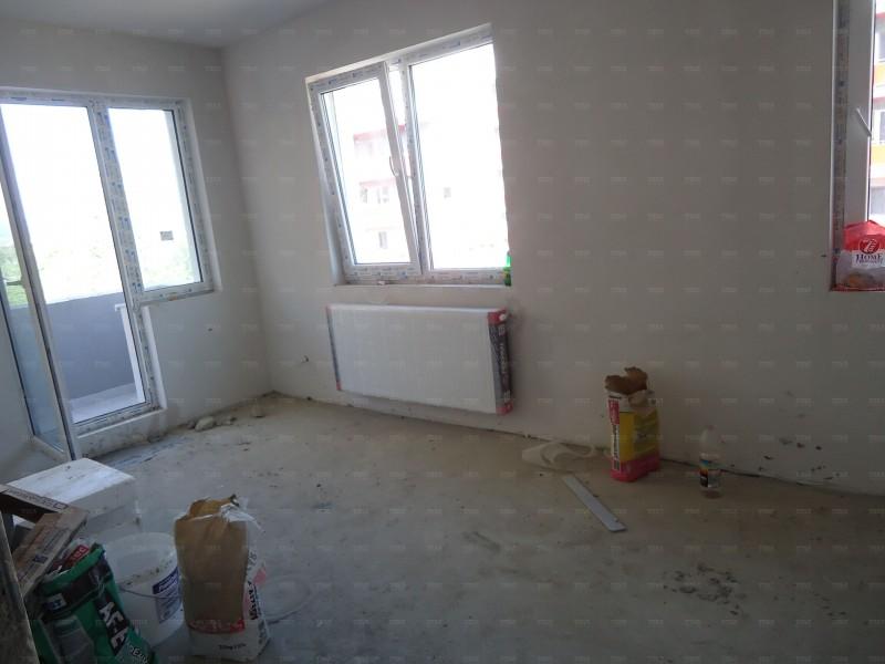 Apartament Cu 3 Camere Floresti ID V532226 3