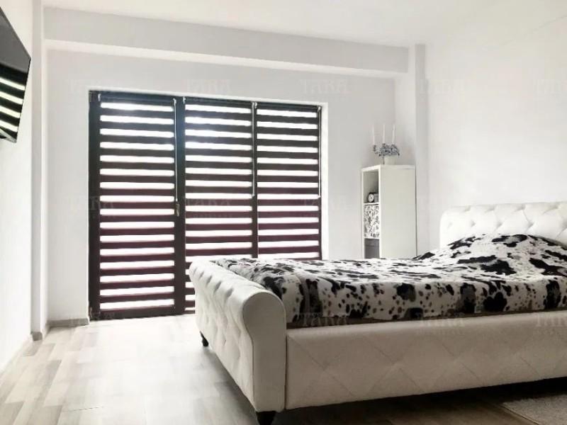 Apartament Cu 3 Camere Buna Ziua ID V960532 3