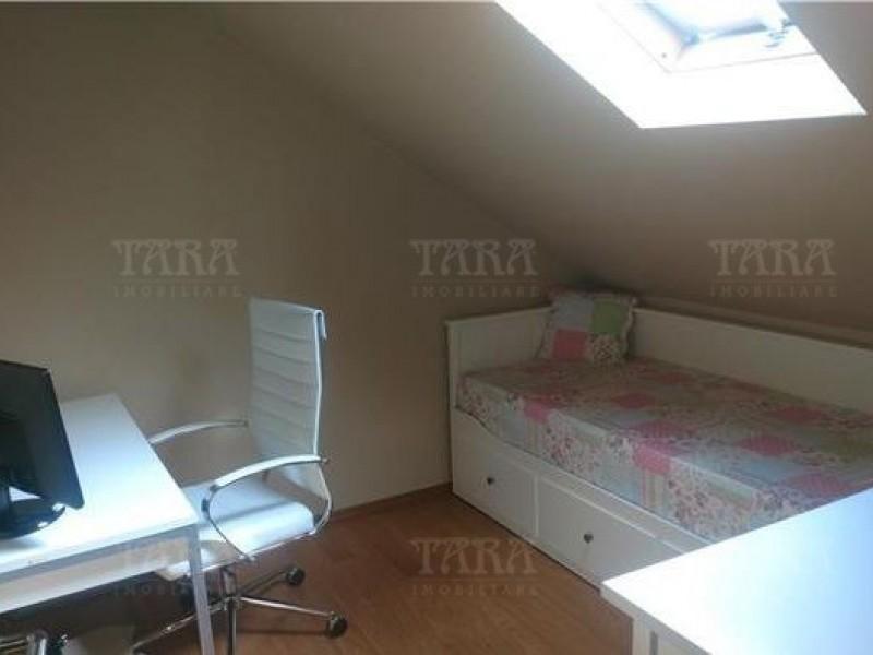 Apartament Cu 4 Camere Baciu ID V447670 4