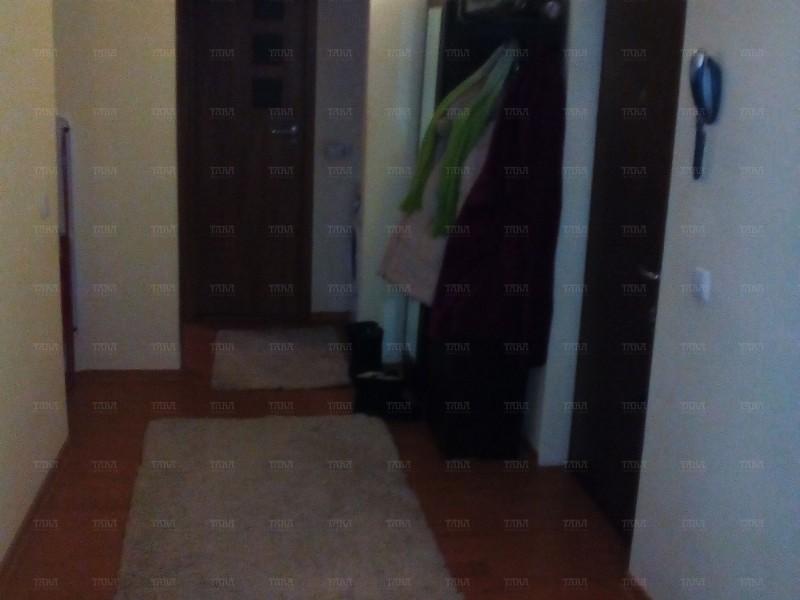 Apartament Cu 2 Camere Marasti ID V321975 5