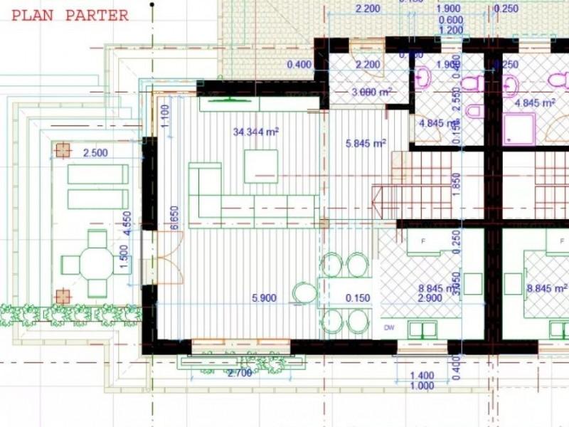 Casa Cu 4 Camere Iris ID V695478 4