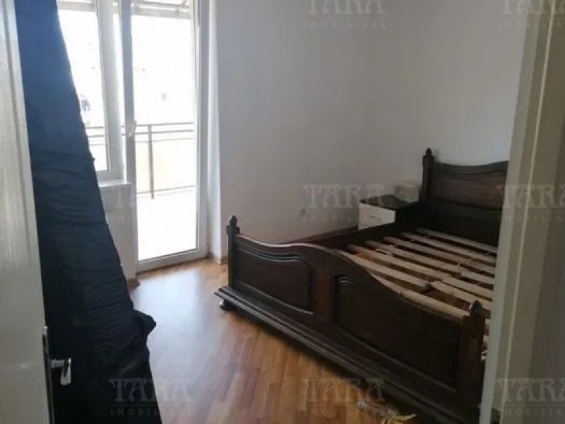 Apartament Cu 2 Camere Marasti ID V929230 3