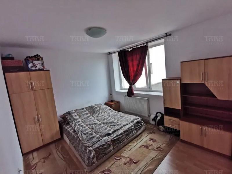 Apartament Cu 2 Camere Iris ID V1221630 6