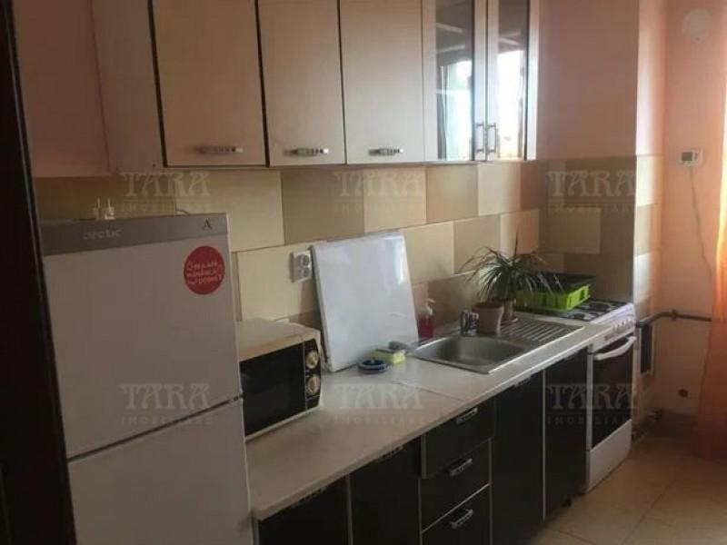 Apartament Cu 2 Camere Zorilor ID V877940 3