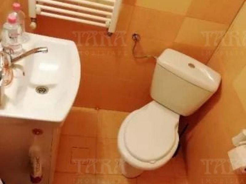 Apartament Cu 4 Camere Bulgaria ID V798482 7