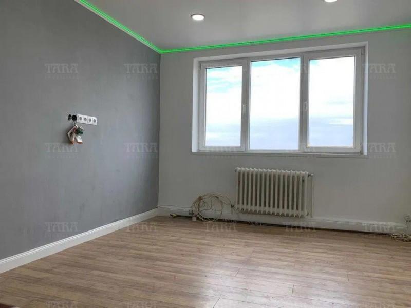 Apartament Cu 2 Camere Gheorgheni ID V1189568 3