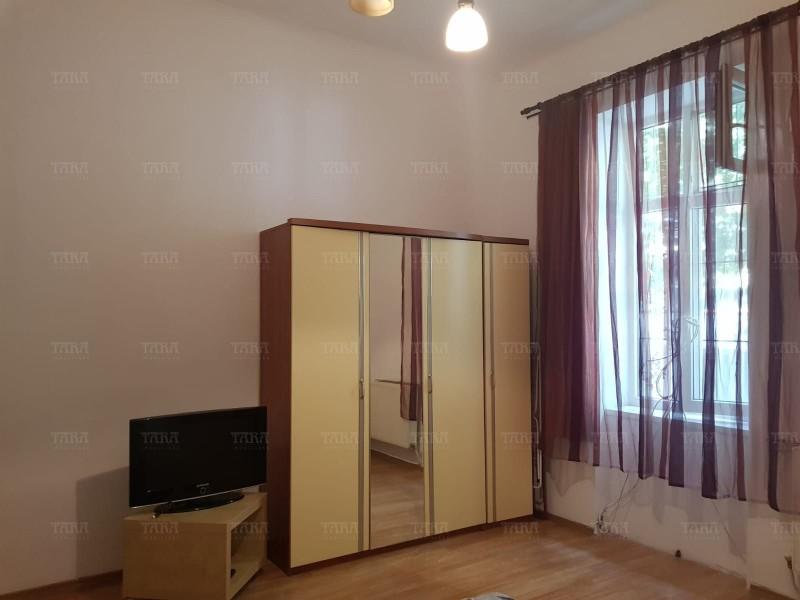 Apartament Cu 2 Camere Ultracentral ID V764502 4