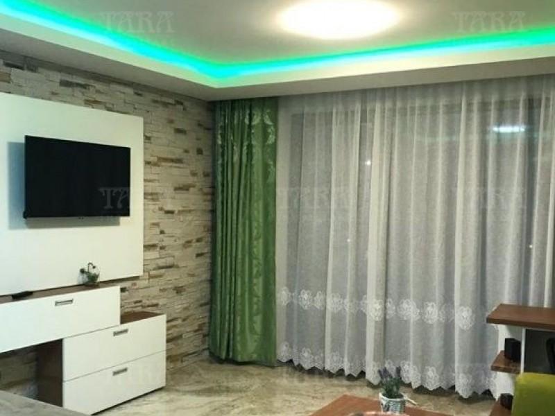 Apartament Cu 2 Camere Marasti ID V903514 2