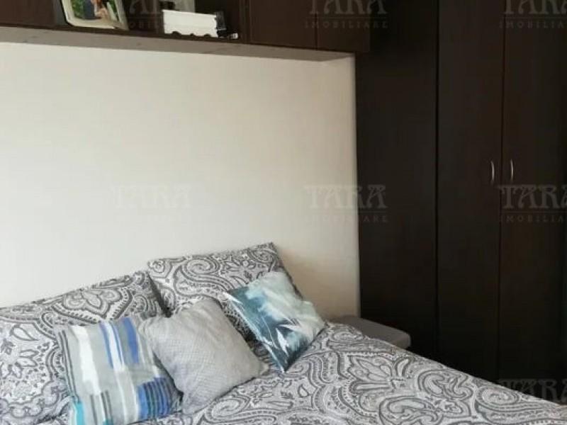 Apartament Cu 2 Camere Buna Ziua ID V1167157 7