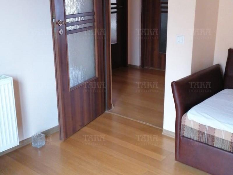 Casa Cu 4 Camere Floresti ID V1172689 9