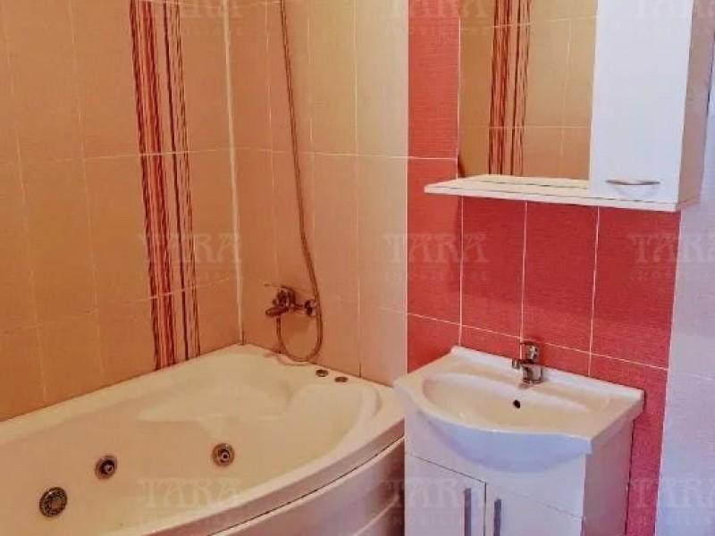 Apartament Cu 3 Camere Floresti ID V1032833 7