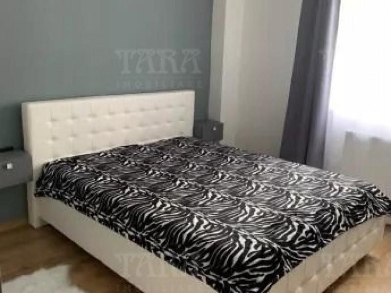 Apartament Cu 3 Camere Marasti ID V744072 5
