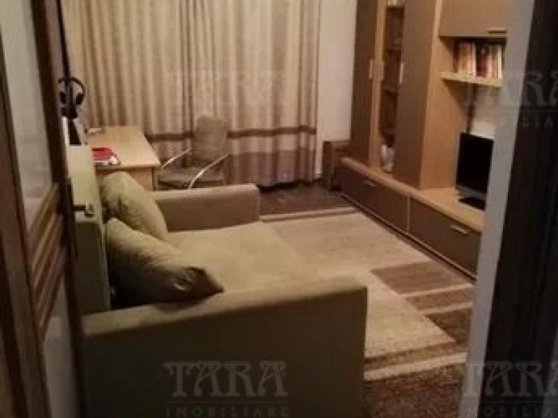 Apartament Cu 2 Camere Floresti ID V863899 3