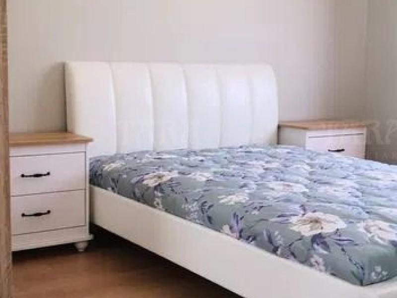 Apartament Cu 3 Camere Floresti ID V969113 6