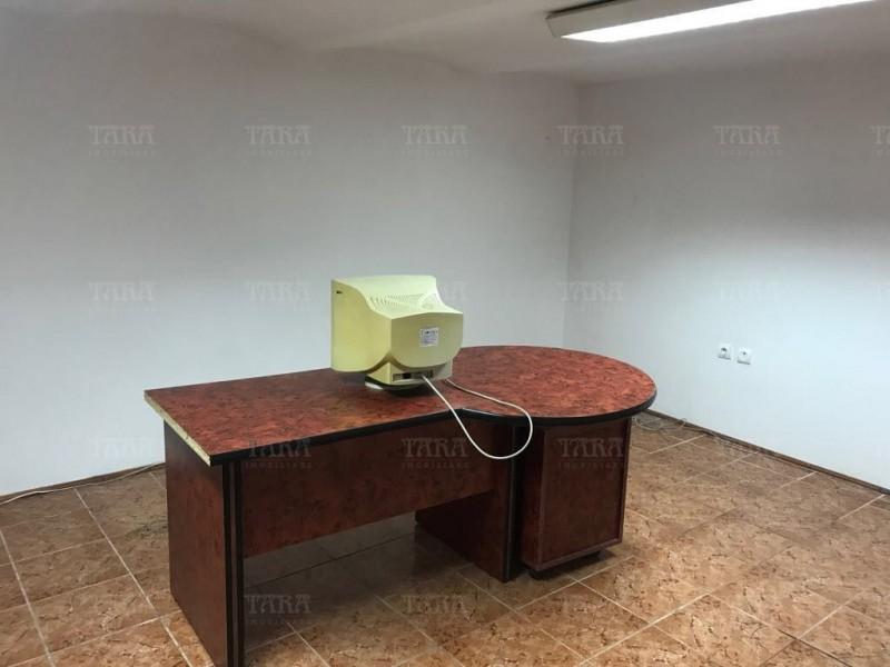 Apartament Cu 4 Camere Ultracentral ID I495522 5