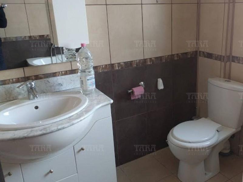 Apartament Cu 4 Camere Floresti ID V483273 7