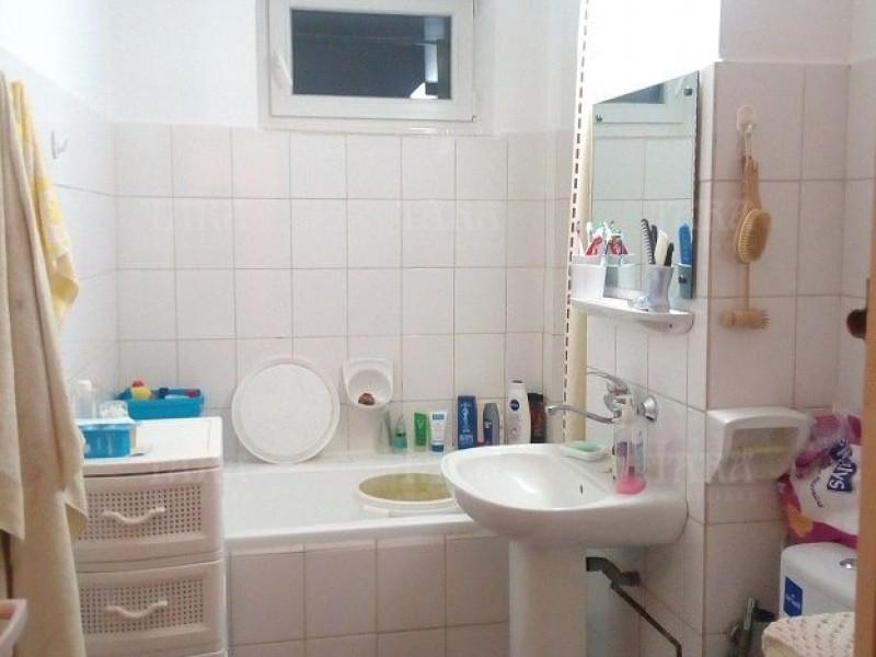 Apartament Cu 3 Camere Zorilor ID V792534 8