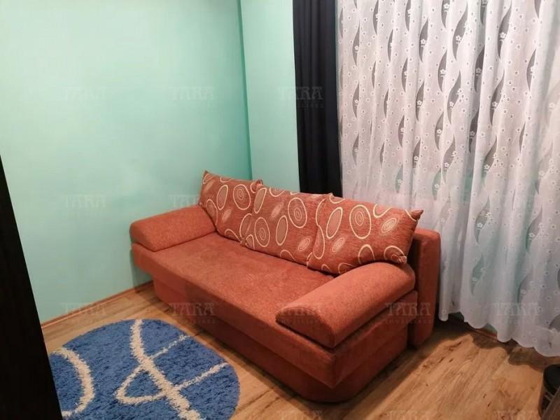 Apartament Cu 3 Camere Manastur ID V1144536 5