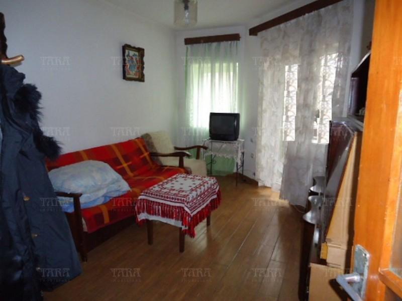 Casa Cu 4 Camere Zorilor ID V660851 4