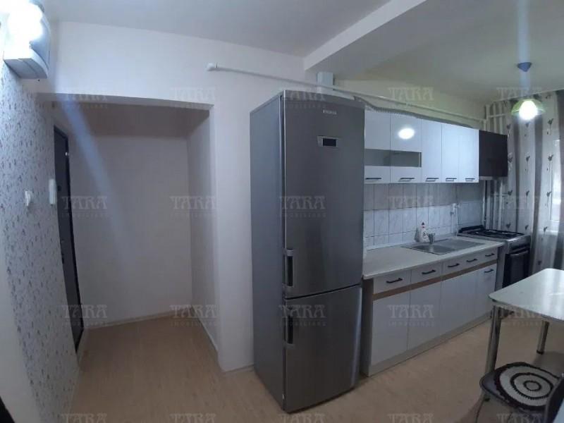 Apartament Cu 3 Camere Manastur ID V863179 2