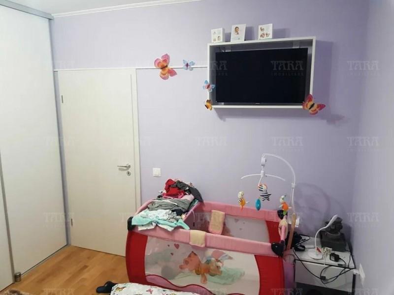 Apartament Cu 2 Camere Iris ID V1094580 5