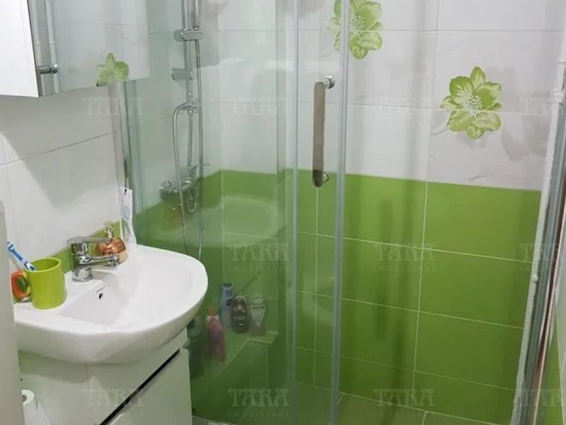 Apartament Cu 3 Camere Gheorgheni ID V444119 10