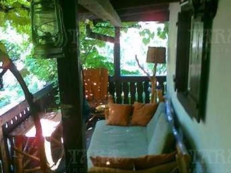 Casa Cu 1 Camera Feleacu ID V295586 2