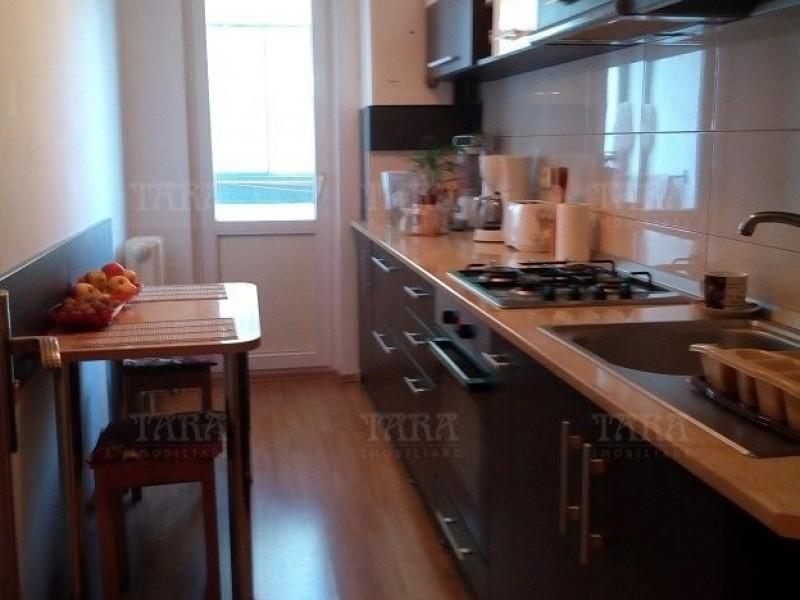 Apartament Cu 4 Camere Manastur ID V231590 4