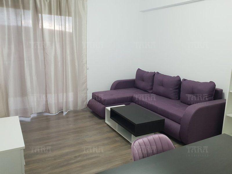 Apartament Cu 2 Camere Floresti ID V969115 4