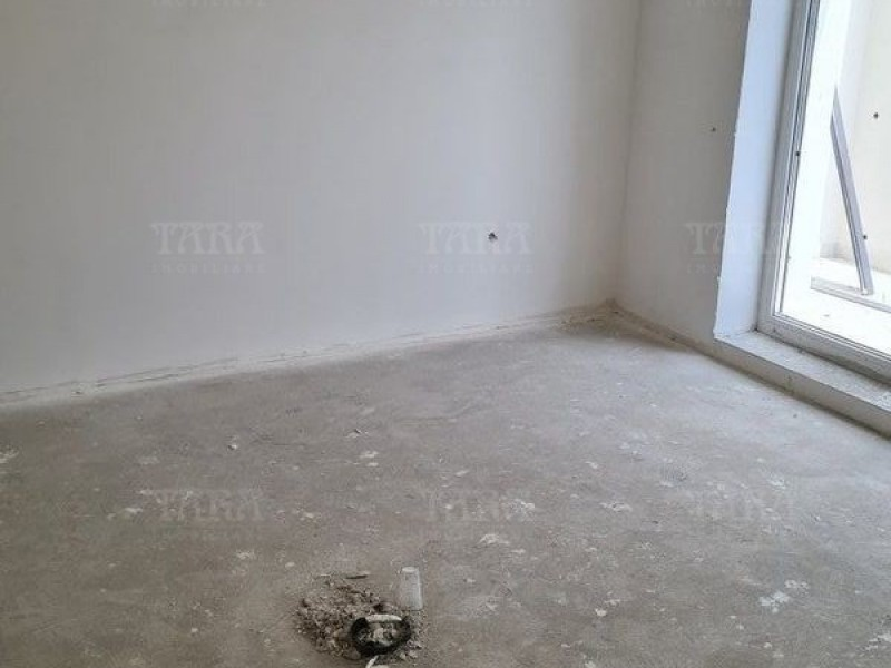 Apartament Cu 2 Camere Iris ID V1251709 1