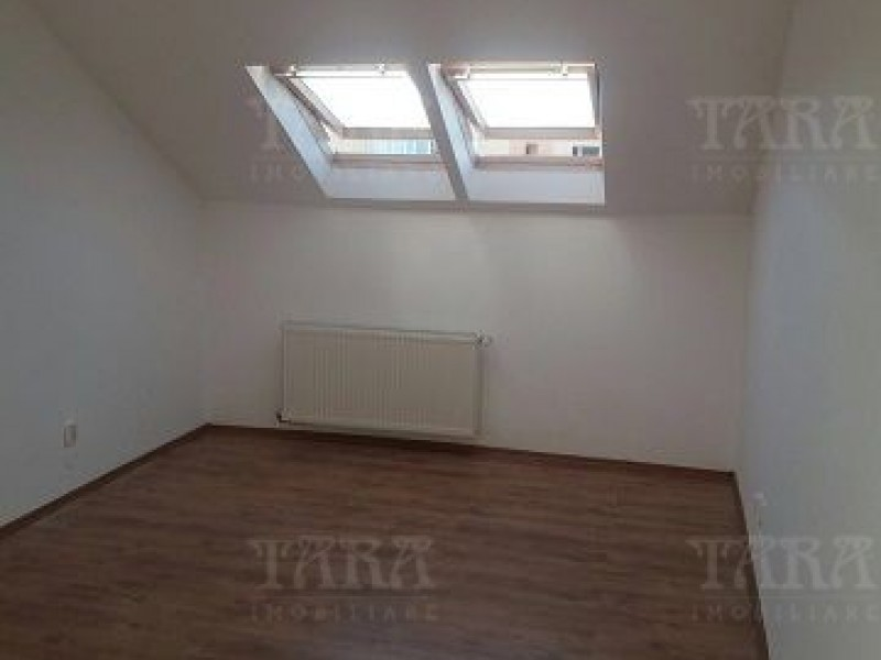 Apartament Cu 2 Camere Zorilor ID V445870 3