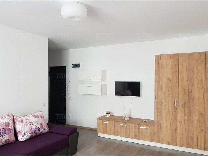 Apartament Cu 2 Camere Dambul Rotund ID V1031076 1
