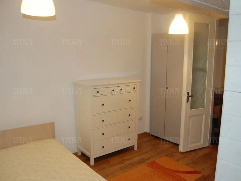 Apartament Cu 1 Camera Ultracentral ID V909601 5