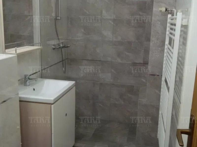 Apartament Cu 3 Camere Marasti ID V957478 7