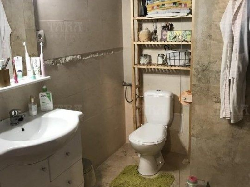 Apartament Cu 3 Camere Borhanci ID V1191936 6