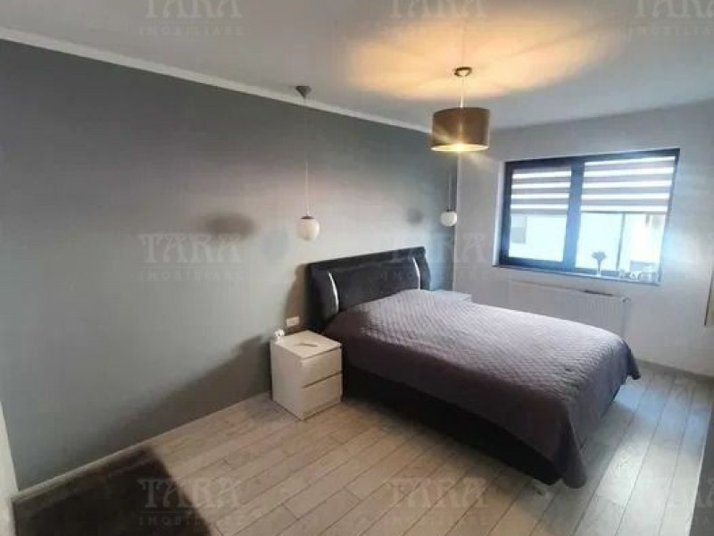 Apartament Cu 3 Camere Floresti ID V1061392 4