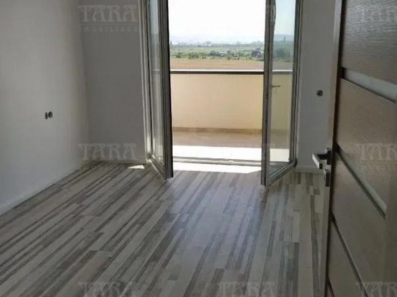 Apartament Cu 2 Camere Gheorgheni ID V1010986 1