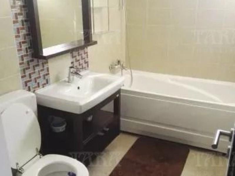 Apartament Cu 2 Camere Floresti ID V622434 7