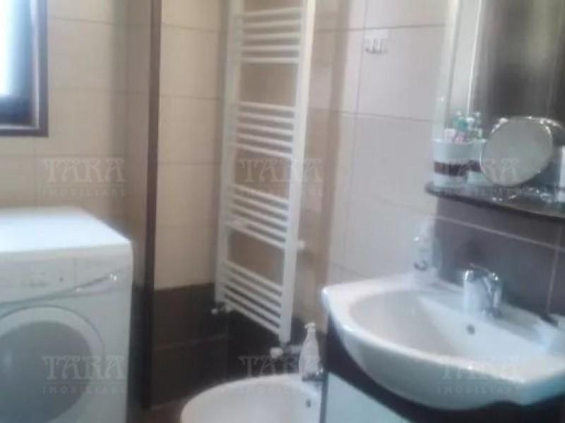 Apartament Cu 2 Camere Floresti ID V655573 7