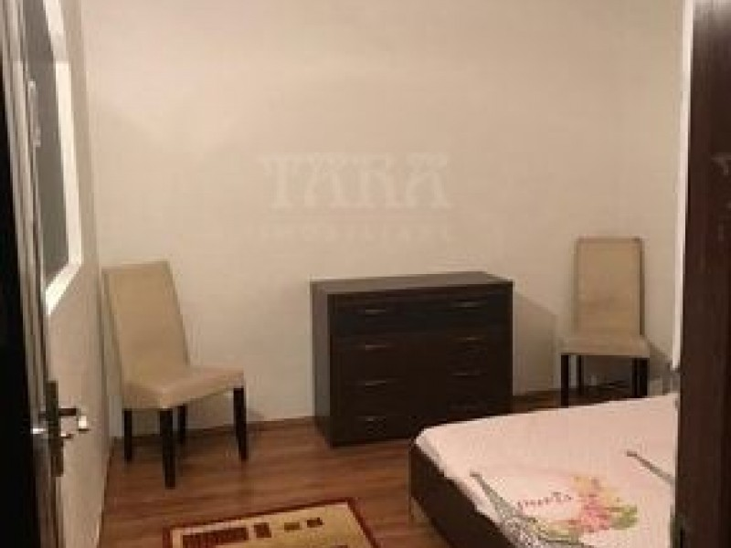 Apartament Cu 3 Camere Floresti ID V664225 6