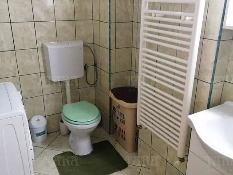 Apartament Cu 3 Camere Manastur ID V1144536 8