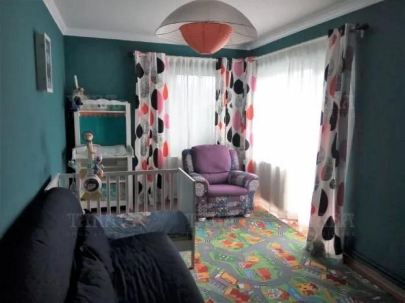 Apartament Cu 3 Camere Floresti ID V583797 3