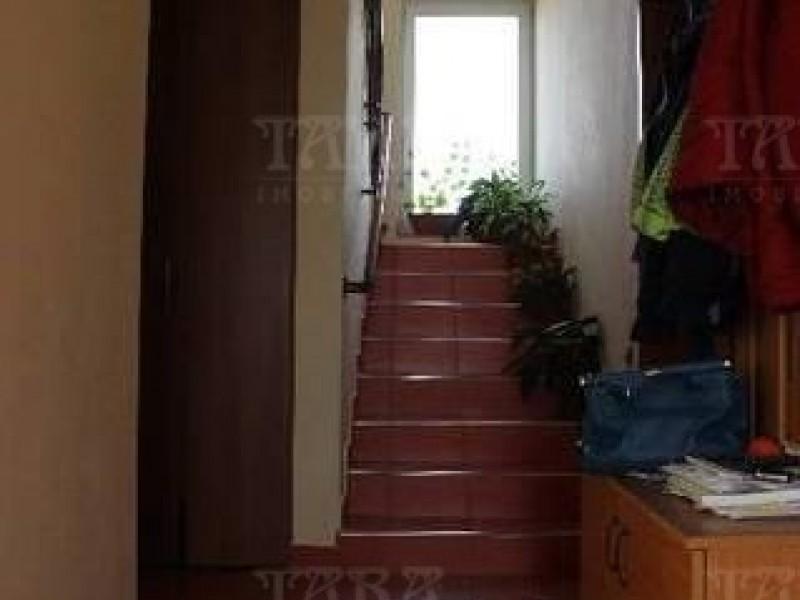 Casa Cu 4 Camere Floresti ID V310603 3